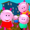 小猪佩奇邻居安卓版 V1.9
