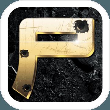 遗迹:丧尸生存安卓版 V1.0