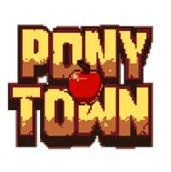 ponytown安卓版 V1.0