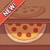 可口的披萨美味的披萨安卓版 V1.0.0