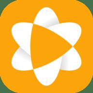 向日葵黄瓜视频安卓版 V1.0