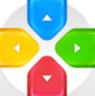 7k7k游戏盒子安卓版 V3.2.0