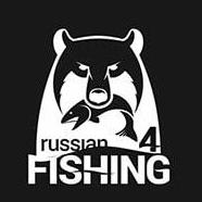 俄罗斯钓鱼4安卓版 V1.0