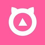 猫咪直播安卓版 V1.0