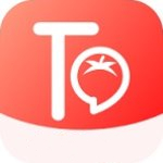 番茄社区直播安卓版 V1.0