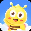 呱呱蜂乐园安卓版 V1.0.0