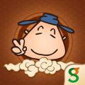 爱上古诗安卓版 V1.1.1