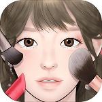 makeup master安卓无广告版 V1.0.4