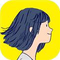 florence安卓免费版 V1.0.9