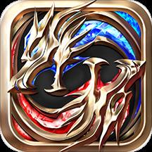 王城英雄安卓版 V3.99