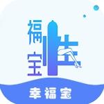 幸福宝向日葵安卓官方版 V1.0