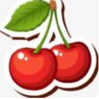 樱桃视频安卓无限看版 V1.0