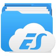 ES文件浏览器安卓版 V4.2.4.4.1