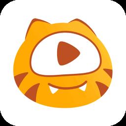 虎牙直播手机客户端安卓版 V9.7.22