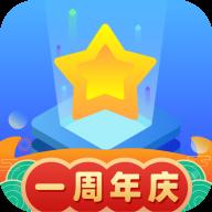 双子星云手机安卓版 V1.6.1