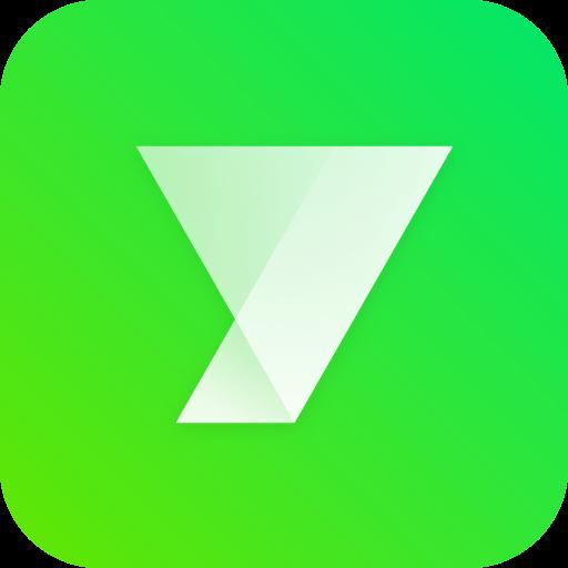 悦动圈安卓版 V3.3.3.6.1