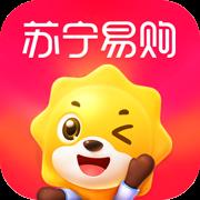 苏宁易购安卓版 V9.5.41