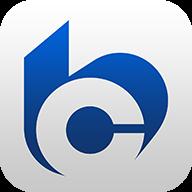 交通银行手机银行客户端安卓版 V5.4.0