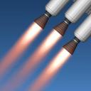 航天模拟器安卓2021版 V1.35