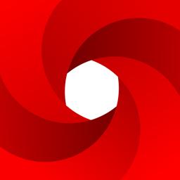 广发信用卡发现精彩安卓版 V5.7.0
