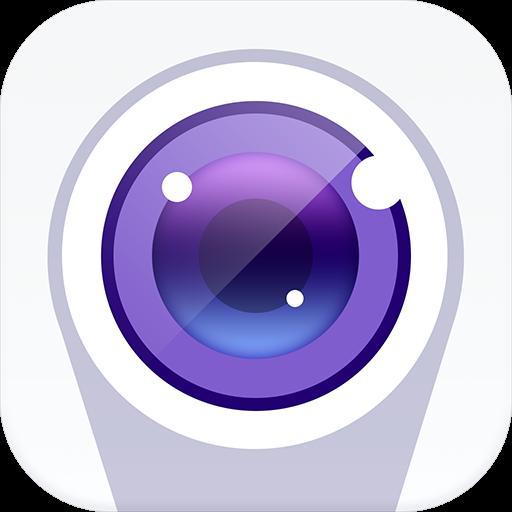 360智能摄像机安卓版 V7.4.2.0
