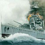 大西洋舰队安卓版 V1.11