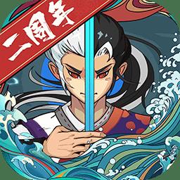 古今江湖安卓版 V1.30.1
