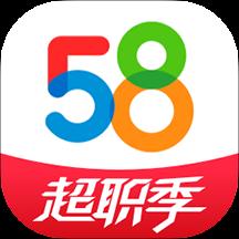 58同城安卓版 V10.19.3