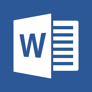 Microsoft Word安卓版 V16.0.13801.20162