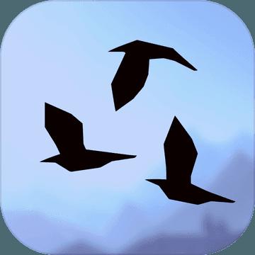 群体安卓版 V1.02