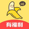 香蕉伊蕉视频安卓中文在线观看版 V1.0