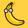 香蕉视频ios官方版 V1.0