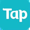 taptap云游戏安卓版 V2.12.0