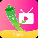 秋葵视频安卓官方版 V1.0