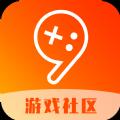 九九游戏安卓版 V1.0.0