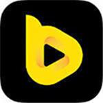 香蕉视频安卓无限看版 V1.0