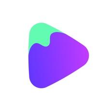茄子视频安卓成人版 V1.0