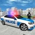 警车司机之城安卓版 V4
