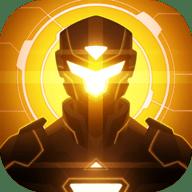 影子机器人安卓版 V1.8.4