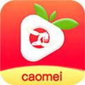 草莓视频安卓免费完整版 V1.0