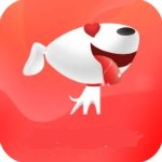 精东安卓免费版 V1.0