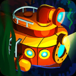 闲置潜艇安卓版 V3.0.2