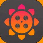 向日葵视频安卓无限看版 V1.0