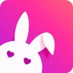 兔子视频安卓破解版 V1.0