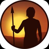人类黎明安卓版 V1.3.3
