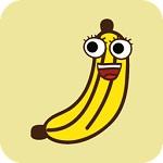 大伊香蕉影视安卓版 V1.0