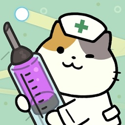 神奇猫咪牙科安卓版 V1.0