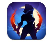 影子刀客安卓版 V1.0