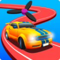 极限赛车迷宫安卓版 V1.0