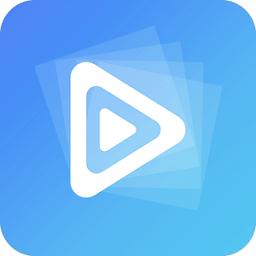 星空影视安卓完整版 V1.0